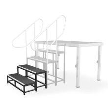 EDS SM – Modular Stairs