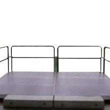 handrails image 300x300 1