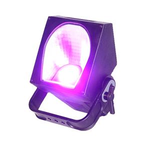 PLCYC - LED Luminaire Philips Selecon