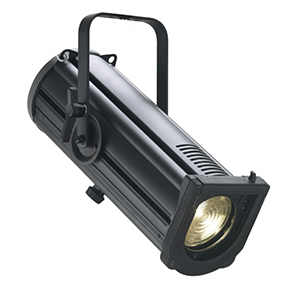 PLFRESNEL1 - LED Luminaire Philips Selecon