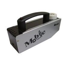 antari mobile fogger