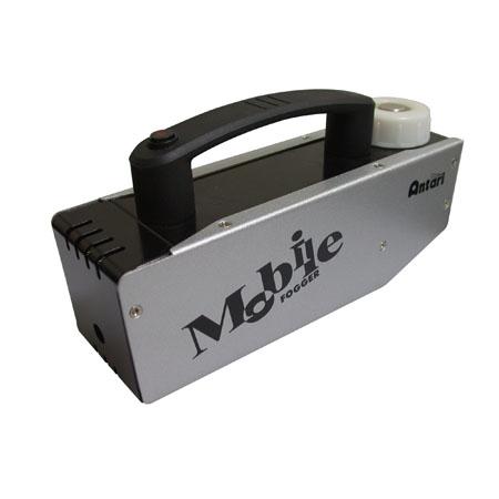 antari- M-1 mobile fogger