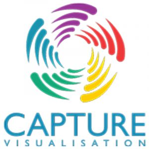 Capture 2019 Licenses