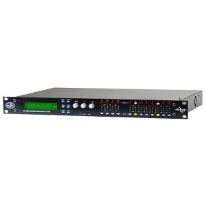 DSPA4080 WEB