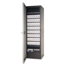 EC21 - Dimming System -Philips strand