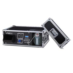 F3- Air Pump System Fazer Antari