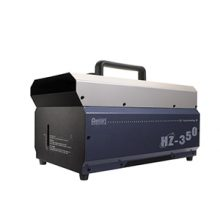 HZ-350 - Haze Machine-Antari