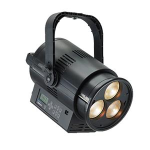 PL3 - LED Luminaire philips selecon