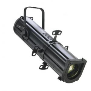 PLPROFILE1 – LED Beam Profile