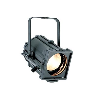 Rama PC & Fresnel - Luminaire- Philips Selecon