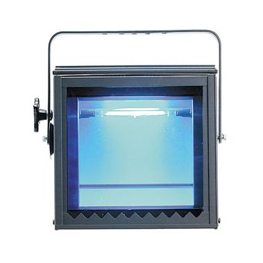 Aurora - Beam Cyclorama Luminaire Philips Selecon