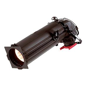 Pacific - Beam Luminaire Philips Selecon