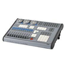 MSC 1 Media Server Controller