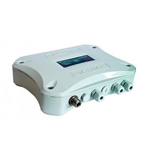 WhiteBox F-1 G4-DMX/ RDM-IP65