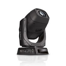 Scenius–1400 W Spot Moving Head clay paky