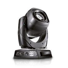 Mythos- Spot Beam Wash Moving Head clay paky