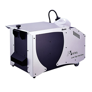 ice 101 fog machine antari