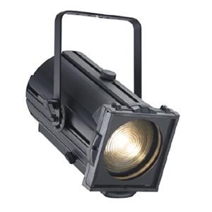 Rama LED philips selecon