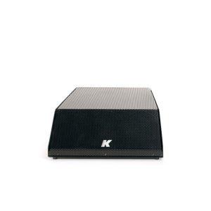 KRM33