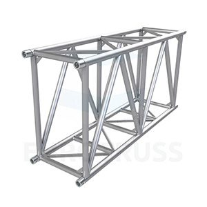 TT – Rectangular Truss