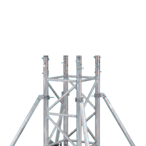 stabilzer stab-01-eurotruss