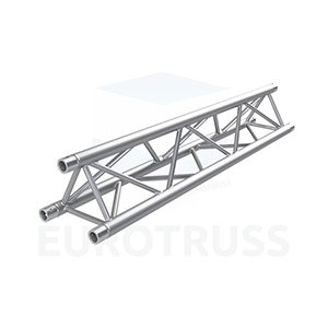 HD33 – Triangular Truss