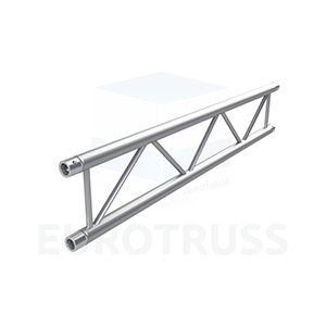 HD32 – Ladder Truss