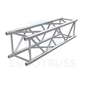 HD44 – 40x40cm Square Truss