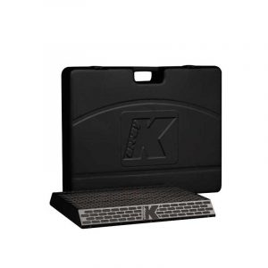 KJ50vb – Low Profile speaker