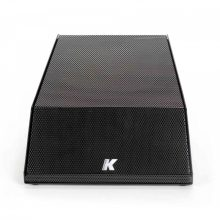 KRM33P – Low Profile Passive Speaker
