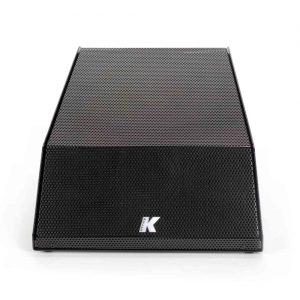 KRM33P – Low Profile Passive Speaker