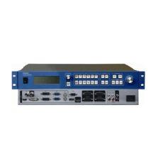 DVX 802
