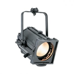Rama High Performance 150 Fresnel
