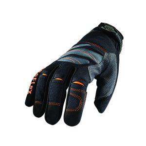 Trade Gloves