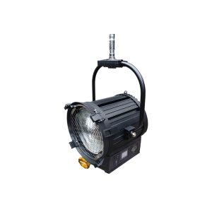 LED TV Fresnel