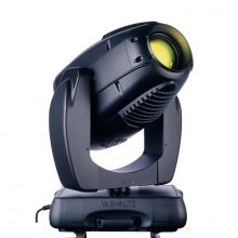 VL3000Spot Moving Head