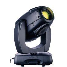 VL3000Spot Moving Head