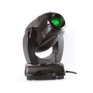 VL3015 Spot Luminaire