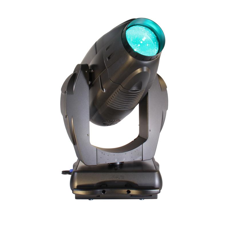 VL3015LT Spot Luminaire