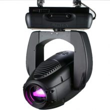 VL3500 Spot Moving Head 1