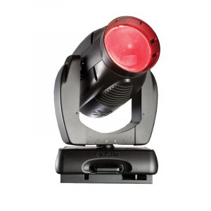 VL3500 Wash FX Moving Head