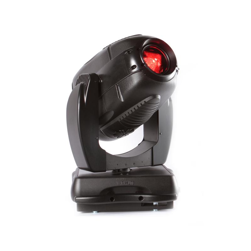VL3515 Spot Moving Head