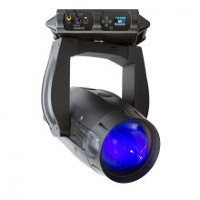 VL4000 BeamWash Luminaire