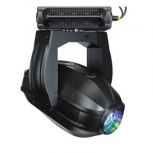 VL4000 Spot Moving Head