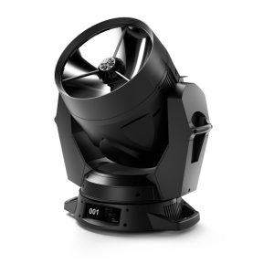 VL6000 Beam Moving Head