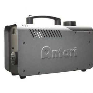 Z-800II Fog Machine