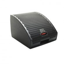 Mastiff KM112 – 1×12′ high power stage monitor