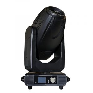 Sparkly 480 SBW – Spot Beam Wash Moving Head