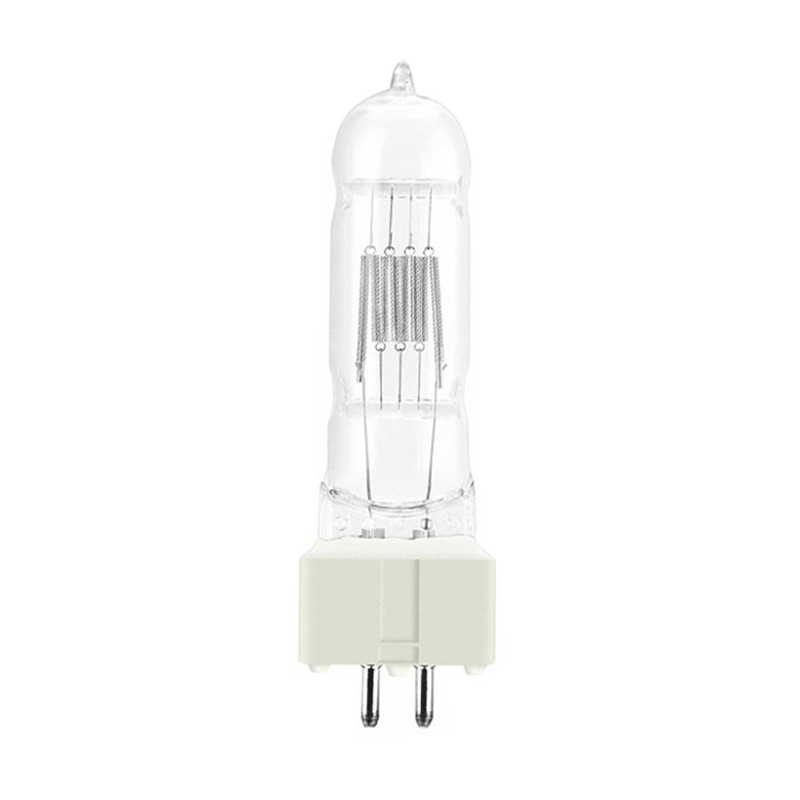 Osram Halogen Light-64752