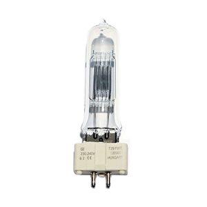 88454 - GE Theatre Lamp T29, 1200W 240V